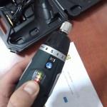 2012.10-surubelnita_acumulator_LIDL_WP_000984