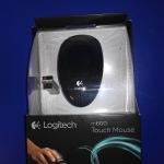 logitech m600 WP_000362
