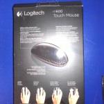 logitech m600 WP_000364