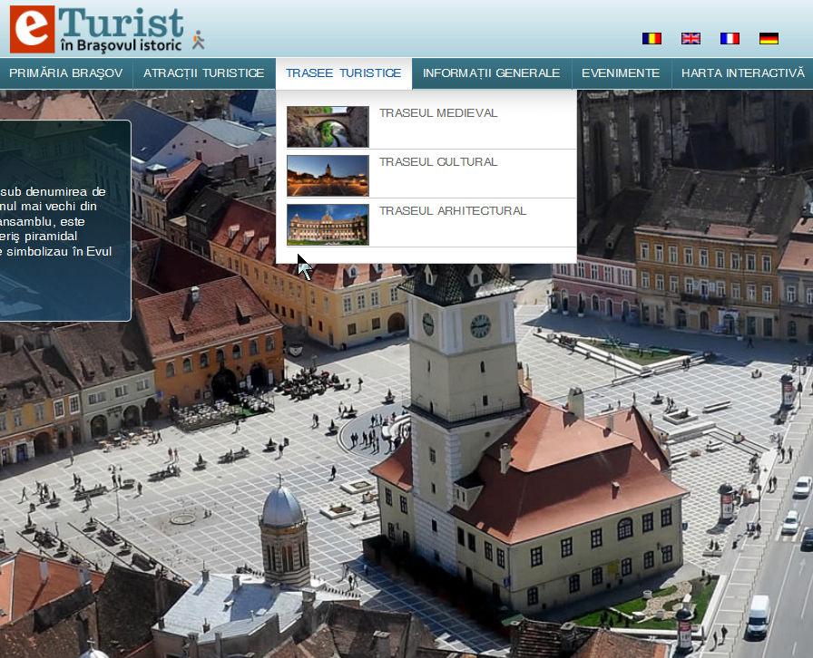 turism-brasovcity-portal