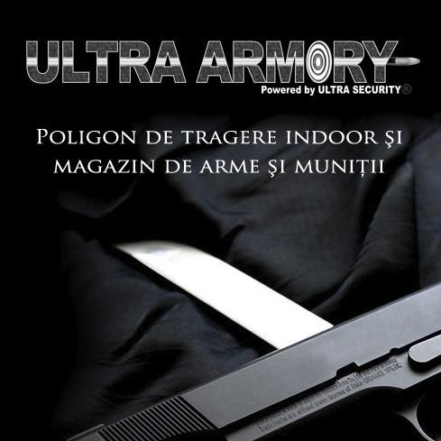ultra-armory-brasov