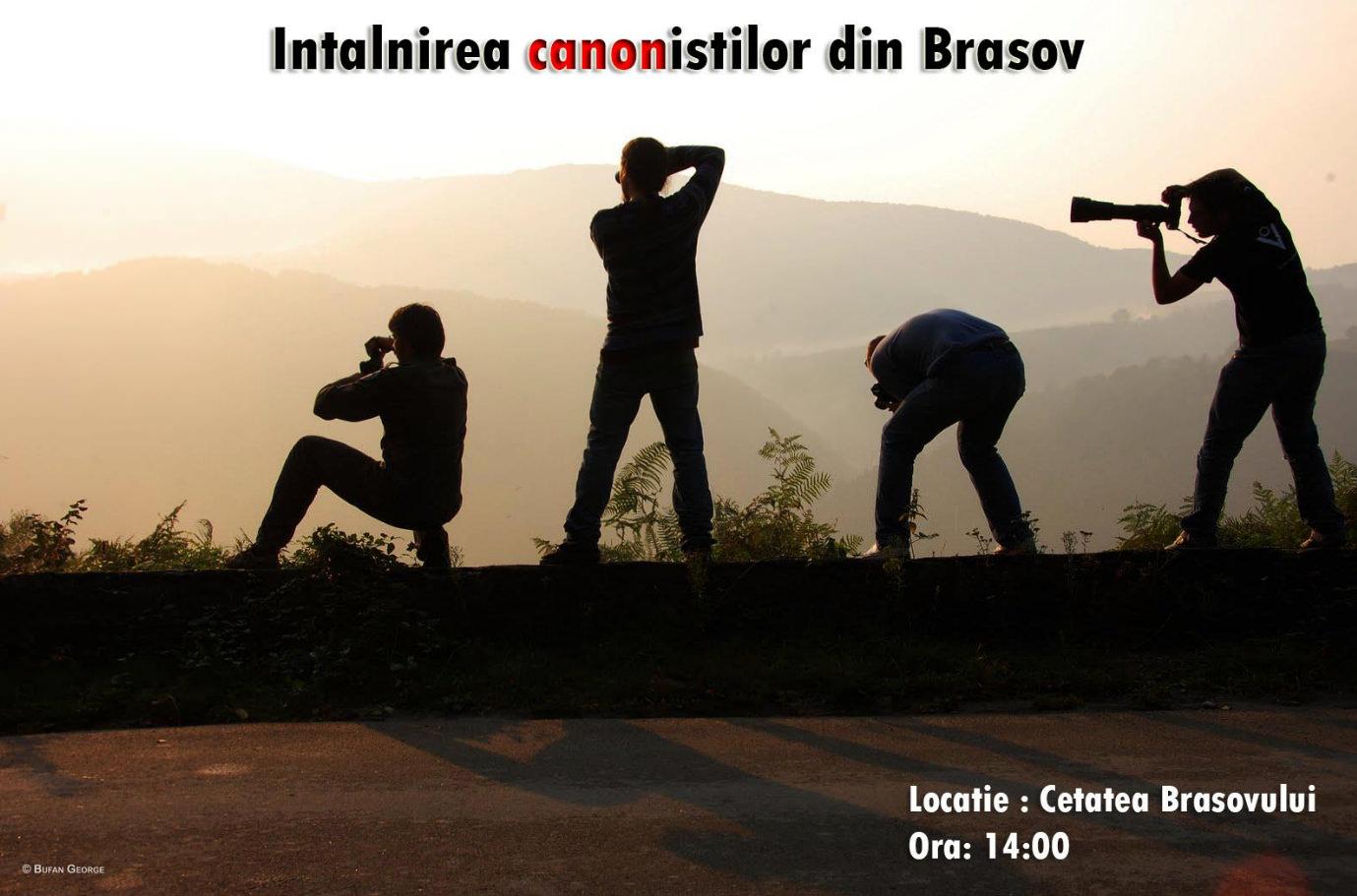 2011.11.10-Canonisti-Brasov