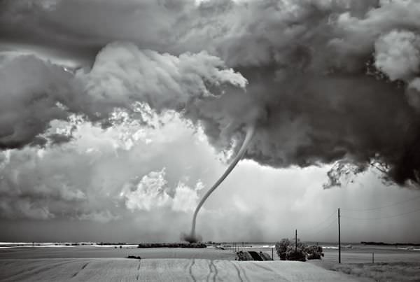 tornado-north-dakota-dobrowner_61748_600x450