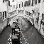crossfire.ro-export_800px_Venice_2007005