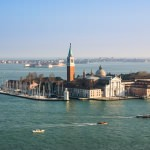 crossfire.ro-export_800px_Venice_2007006