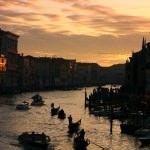 crossfire.ro-export_800px_Venice_2007011