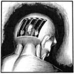 slave mentality