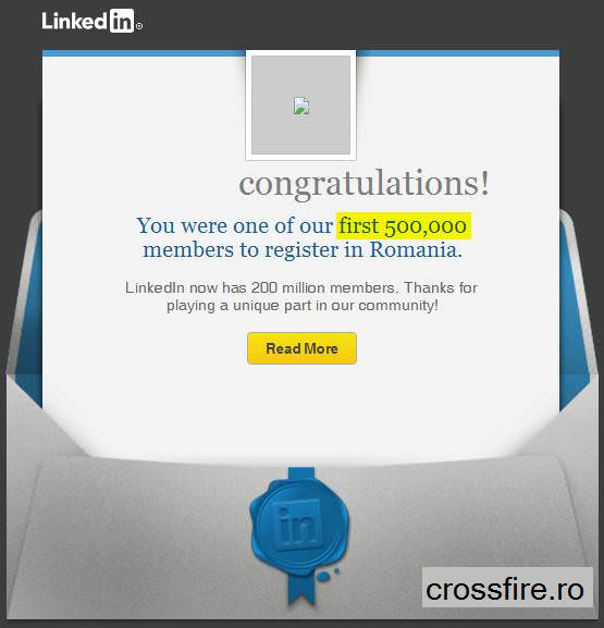 Optimized-linkedin-0.5million