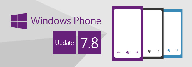 Windows-Phone-7.8-Update-Guide