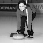 crossfire.ro-export_700px_curling_brasov011