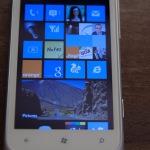 crossfire.ro-export_700px_windows-phone-7.8-002