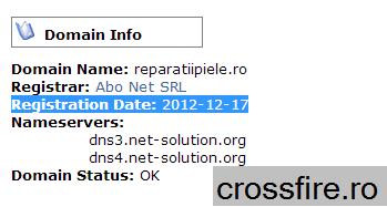 www.reparatiipiele.ro-0