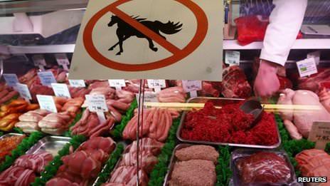 2013.03.18-reuters-horse-meat