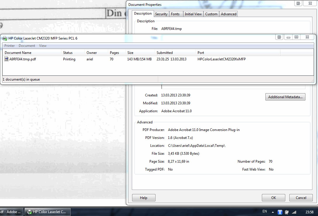 HP - PDF 1 - adobe 10_sm