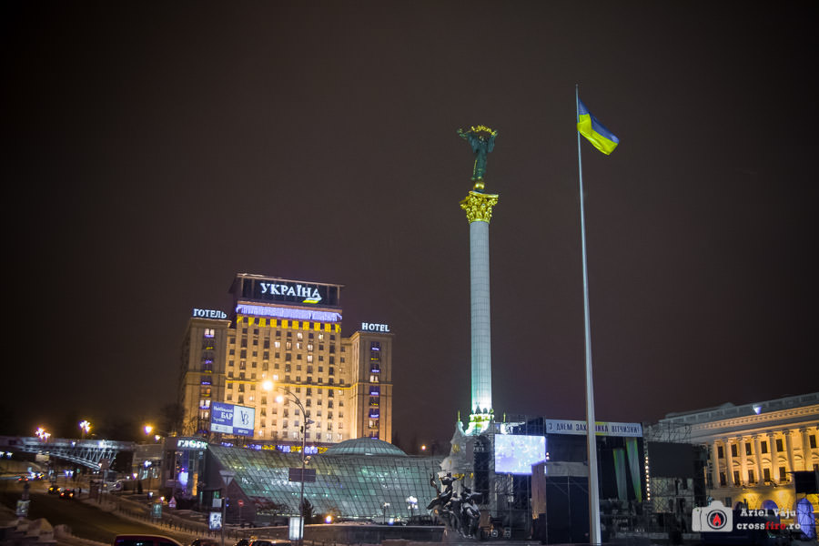 crossfire.ro-export_900px_Kiev-Ucraina-02-2011-001