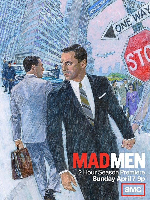 2013.04-mad-men-s06-premiere-crossfire.ro