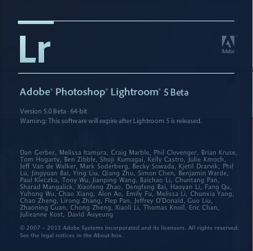Adobe-Lightroom-5-1-crossfire.ro
