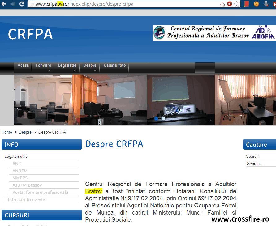 CRFPA-1-www.crossfire.ro_sm
