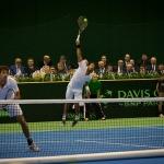 crossfire.ro-export_900px_Davis-Cup-Brasov-2013-035