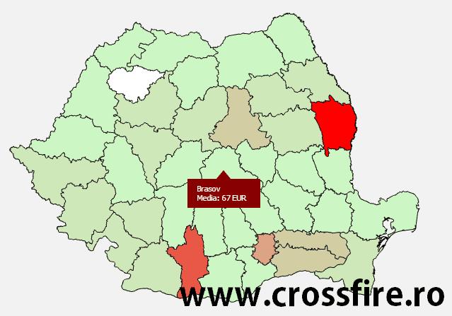 www.crossfire.ro-piatadespaga_2_sm