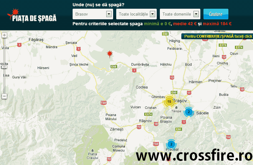 www.crossfire.ro-piatadespaga_sm