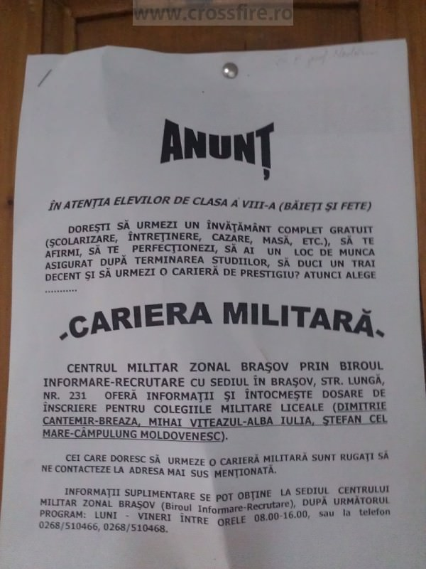 cariera_militara_RO
