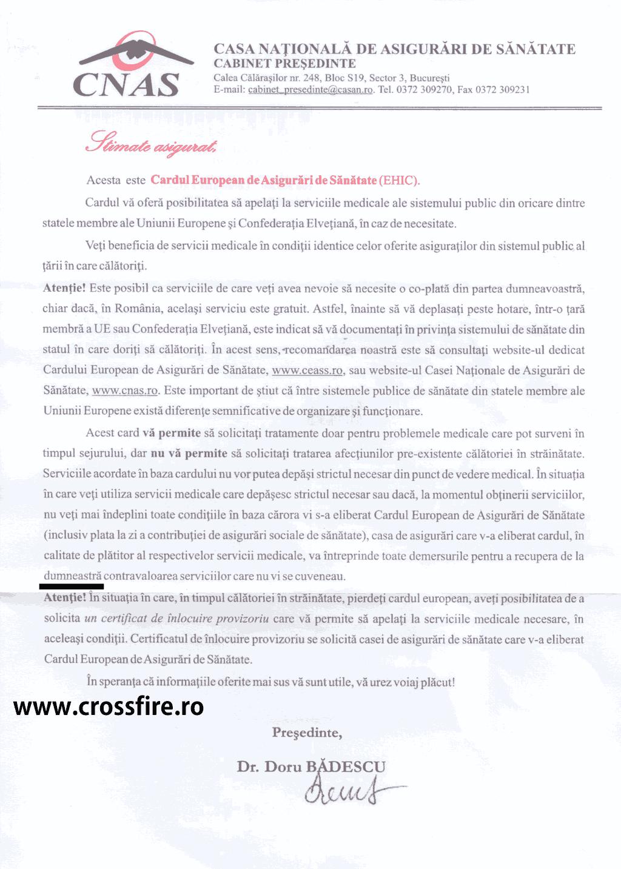 crossfire.ro-card-european-scrisoare