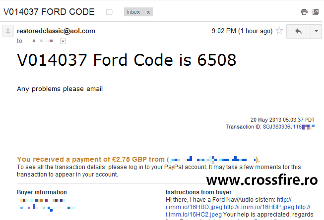 ford-paypal-2-answer