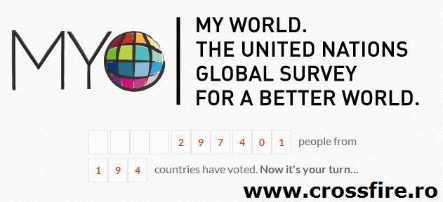 myworld2015.org-1
