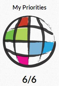 myworld2015.org-2