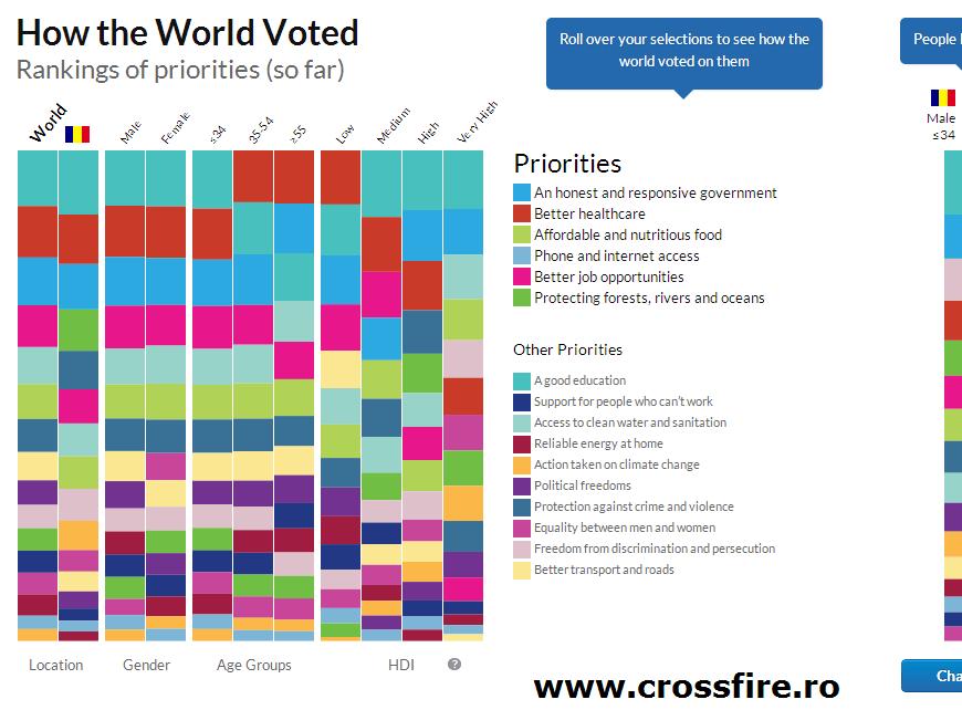 myworld2015.org-3