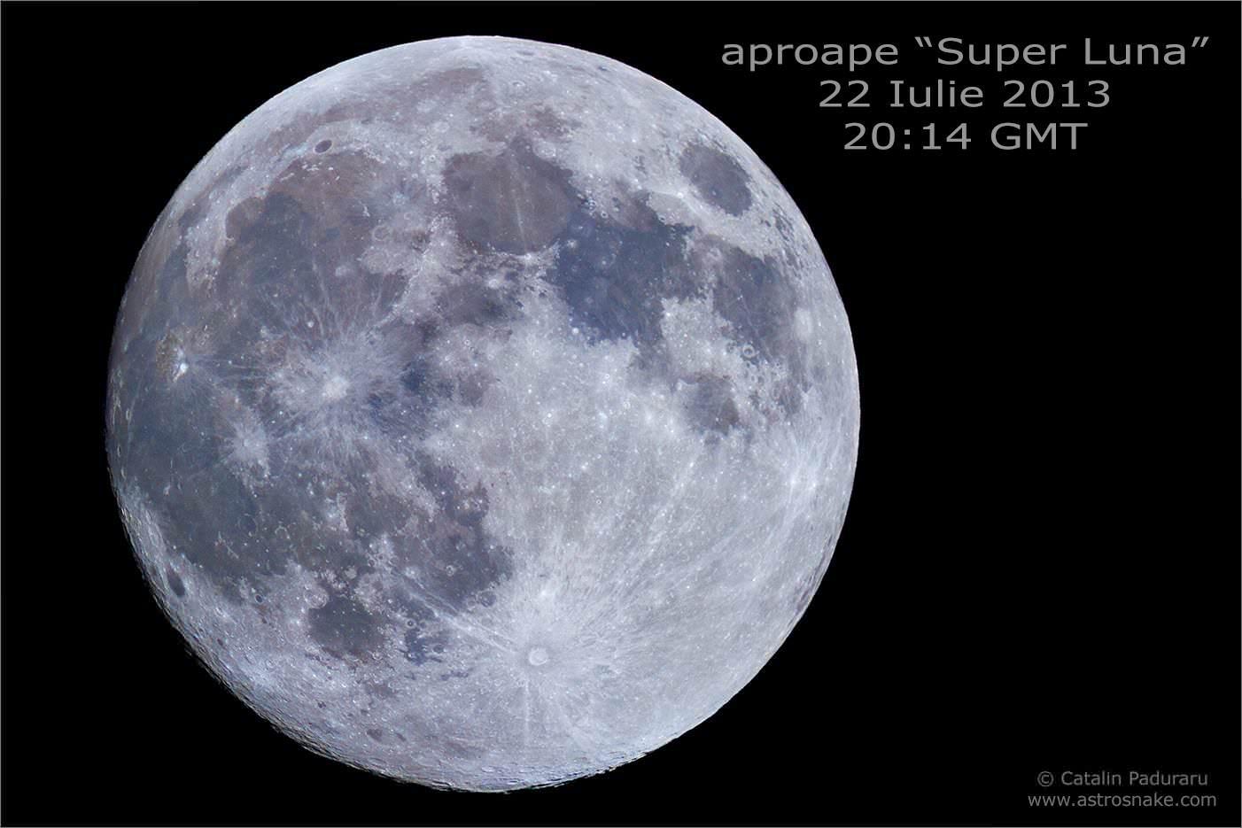 2013.06.22-super-luna-astrosnake.com