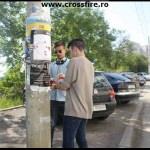 promo_4-colina_scari
