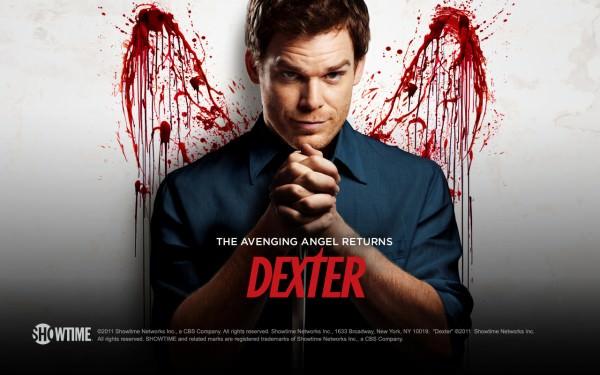 Dexter-s8_sm