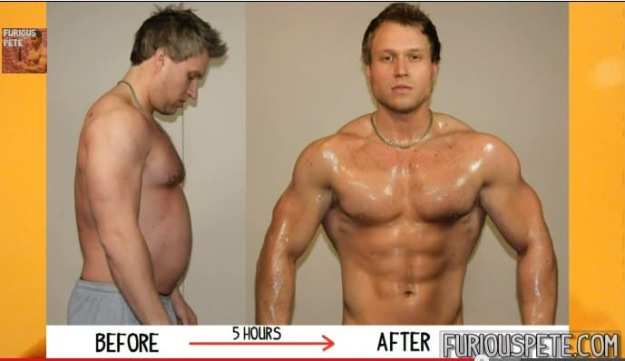 crossfire.ro-before-after-bodybuilding