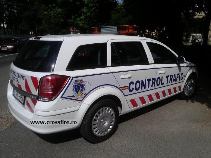 crossfire.ro-control-trafic