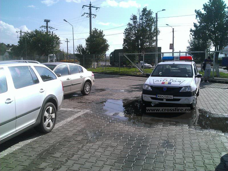 2013.09.12-politia-romana