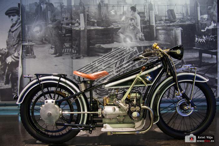 crossfire.ro-export_700px_Munchen_BMW_museum002