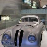 crossfire.ro-export_700px_Munchen_BMW_museum003