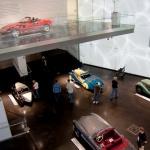 crossfire.ro-export_700px_Munchen_BMW_museum005