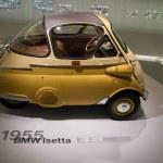 crossfire.ro-export_700px_Munchen_BMW_museum006