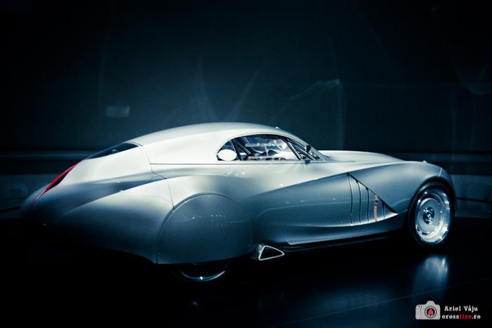 crossfire.ro-export_700px_Munchen_BMW_museum007