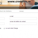 orange_contact-site_01_crossfire.ro