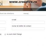 orange_contact-site_01_crossfire.ro