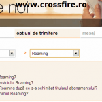 orange_contact-site_02_crossfire.ro