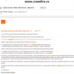 orange_contact-site_03_crossfire.ro-raspuns1