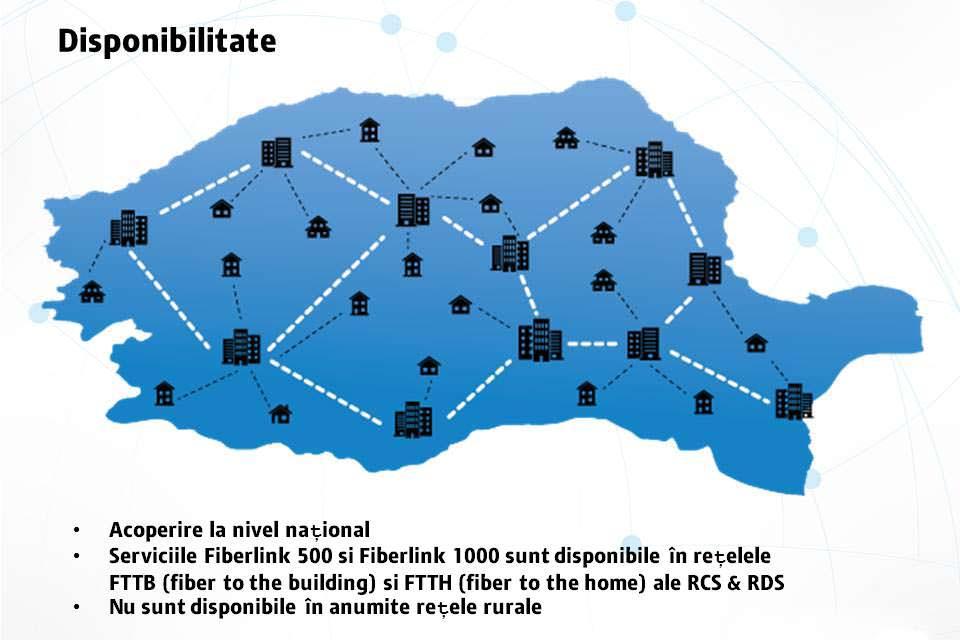 rds-disponibilitate_pachete_noi_de_internet