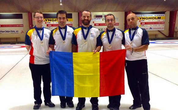 silver-curling-romania