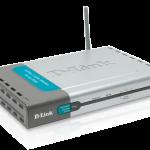 DWL-1000AP