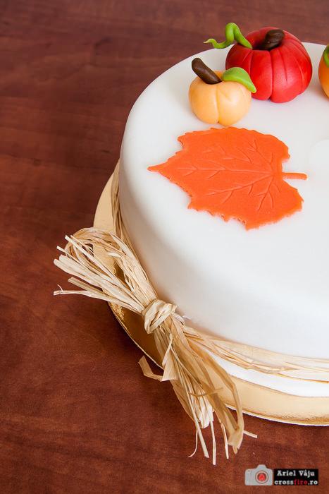crossfire.ro-export_700px_dessert_bday_cake002